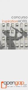 Concurso-ideas-inspiration-hotel-opengap-arquiam-arquitecto