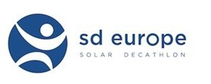 Solar-decathlon-europe-2012-madrid-Arquiam-arquitecto